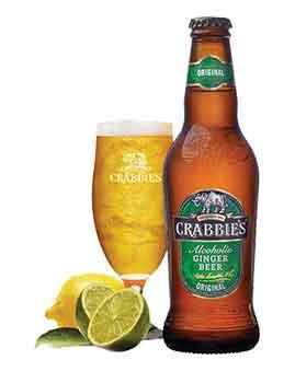 Crabbies-alcoholic-ginger-beer-original