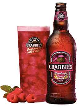 crabbies-scottish-raspberry-alcoholic-ginger-beer