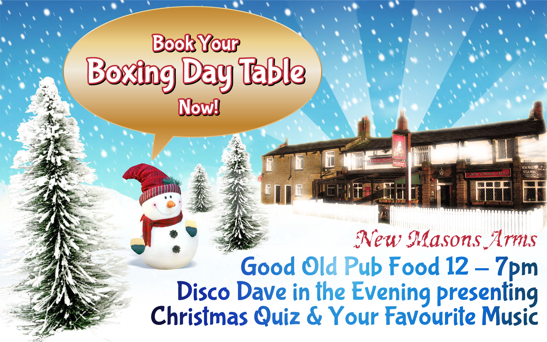 boxing-day-table