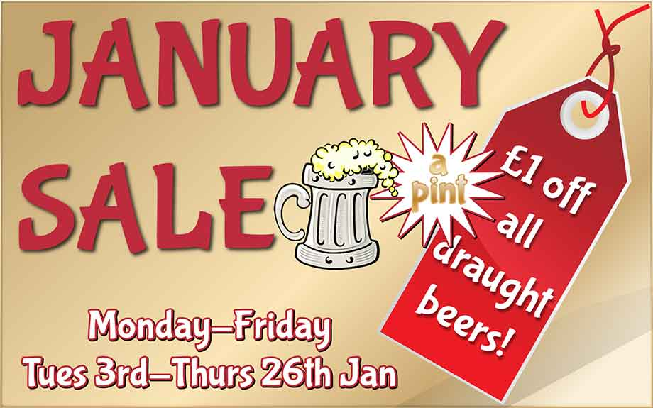 january-beer-sale
