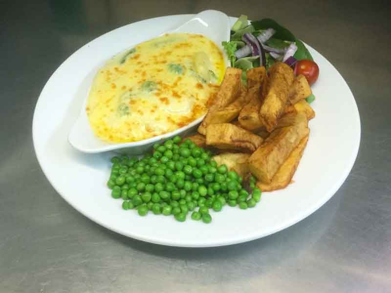 vegetarian-cheese-and-broccoli-bake