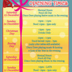 Chistmas-opening-times-2017-web