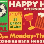 happy-hours-world cup