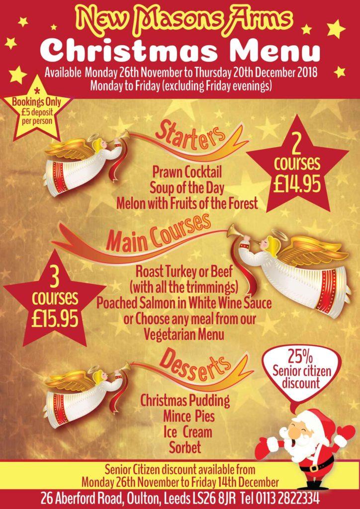 Christmas-2018-menu