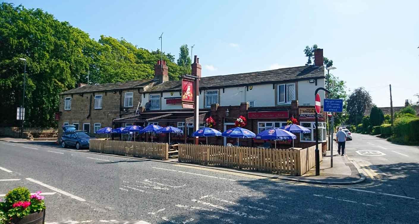 new-masons-arms-pub