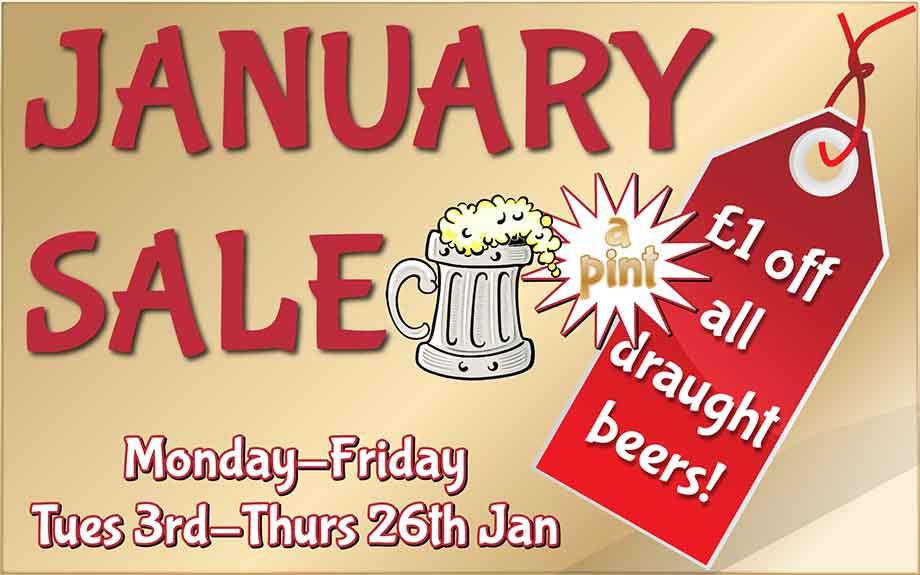january-beer-sale