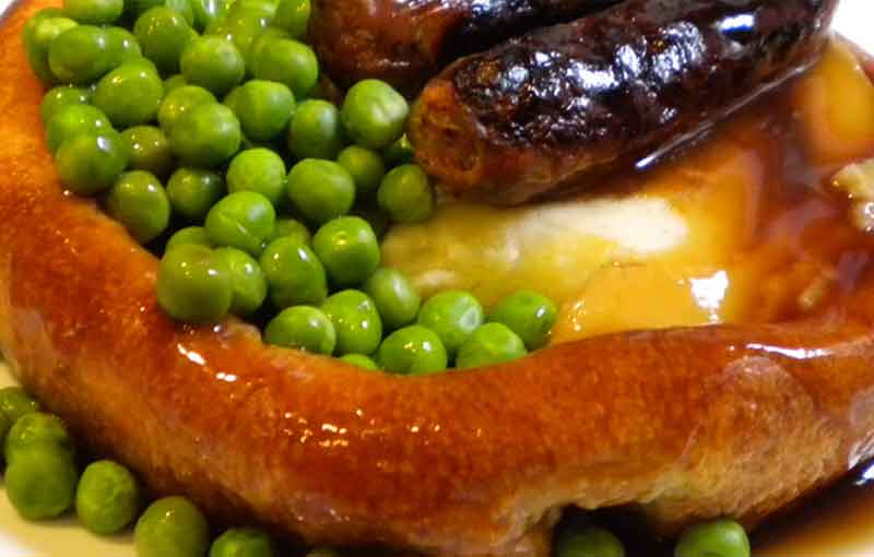 lishmans-sausages-of-ilkley